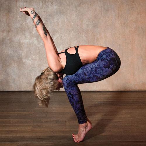 yoga leibnitz kontaktform 01 500x500