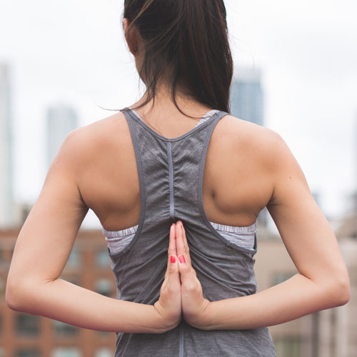 yoga leibnitz kontaktform 02 500x500