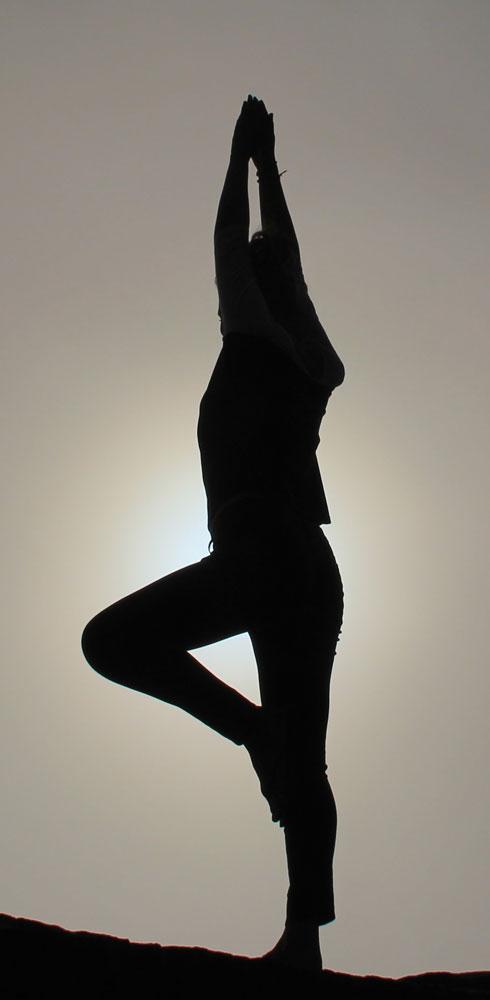 yoga leibnitz kontaktform 03 490x1000