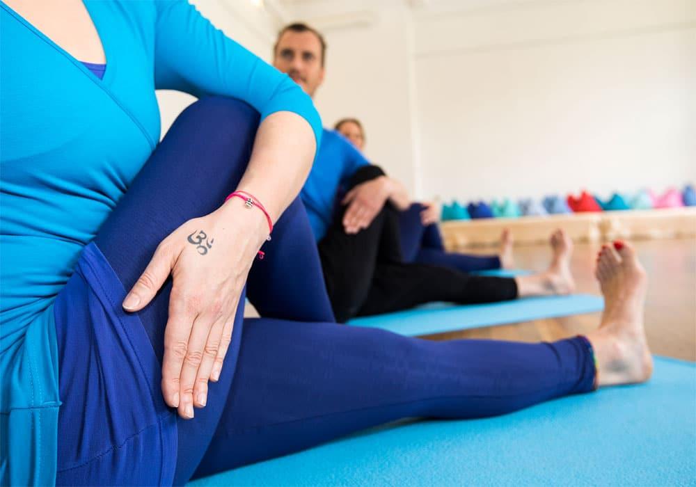 yoga studio leibnitz 01 1000x700