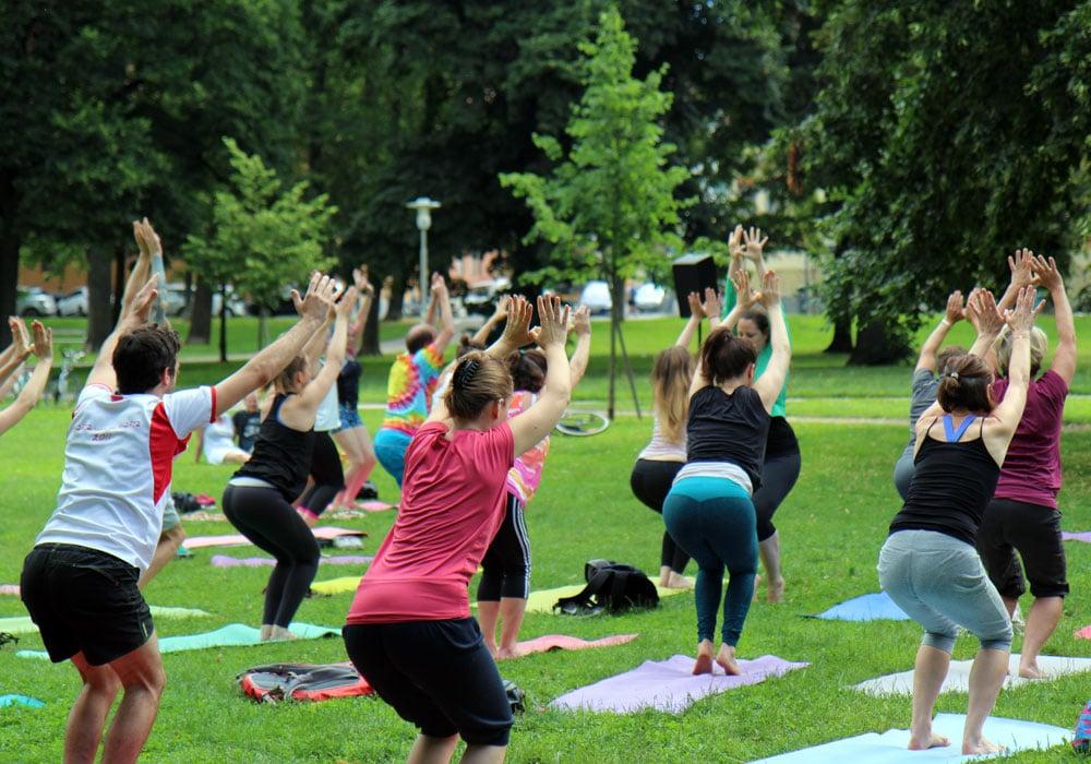 yoga studio leibnitz 06 1000x700