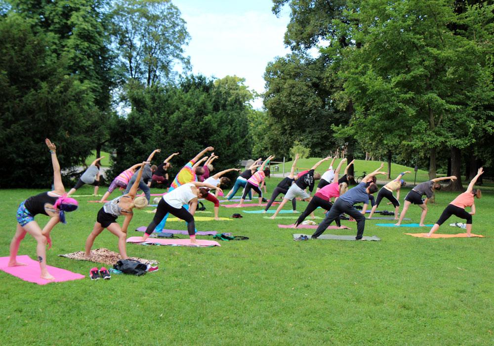yoga studio leibnitz 07 1000x700