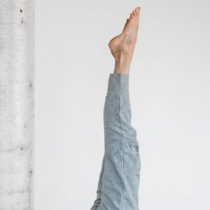 yoga-leibnitz-kontakt-or