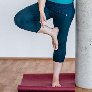 yoga-leibnitz-kontakt-ul