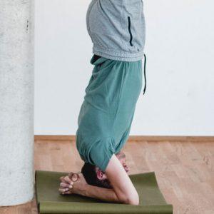 yoga-leibnitz-kontakt-ur