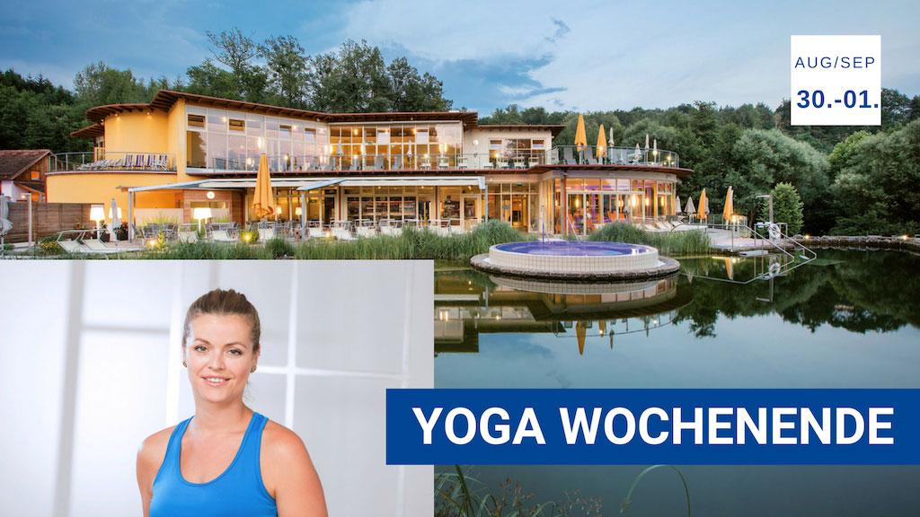 Yoga-Retreat-Therme